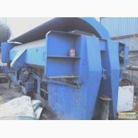 Пресс Akros PAV 1046 DB продажа