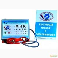 Очки Сидоренко для восстановления зрения дома, на работе