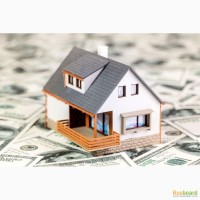 Быстрые займы под залог недвижимости за 1 день