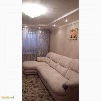 Продам 2 к квартиру ул Российская дом 222