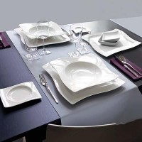 Villeroy Boch New Wave Basic-Set 30-предметов
