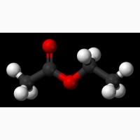 Этилацетат (этиловый эфир уксусной кислоты) СН3-СОО-CH2-CH3 - бесцветная летучая жидкость