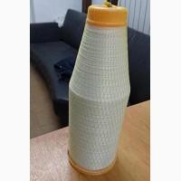 Клеевая нить Kuper 2210 для склейки шпона (Германия)