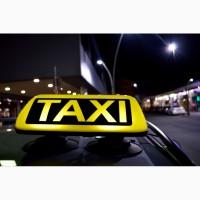 Такси города Актау Часовая по городу, МАЭК-Казатомпром Актау
