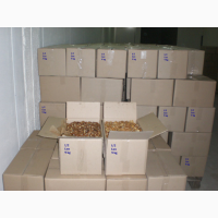 Производство тары и продажа в Молдове и Европе