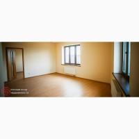 Выгодное предложение купить квартиру в новом кирпичном доме