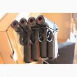 Пистолет сигнальный Макаров МР-371(с бородой), Санкт-Петербург