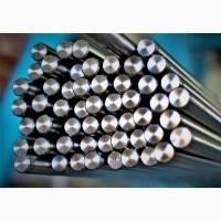 Продам Круг (прут, пруток) металлический горячекатаный от производителя