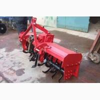 Почвофреза Китай 1GQN-140 для минитракторов