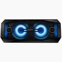 Продаю акустика Sony GTK-X1BT б / у