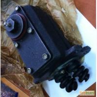 Цилиндр тормозной главный ГАЗ-66 старого и нового образца