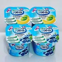 Комбитерм - пищевая гибкая упаковка