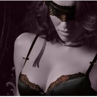 Женское нижнее белье и одежда