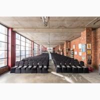 Конференц-зал Бристоль