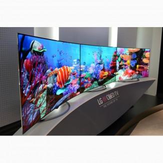 Скупка телевизоров неисправных и новых любого бренда LG, Samsung, Sony, Philips и пр