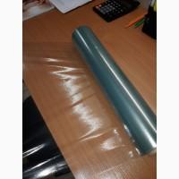 Стрейч-пленка (стретч) вторичная 500 мм/20 мкр/2, 200 кг