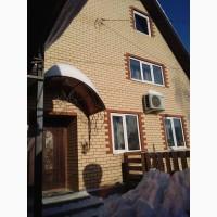 Продаем превосходный дом 130 кв.м. с земельным участком ИЖС