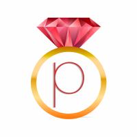 Primarie - Интернет-магазин бижутерии