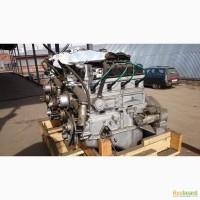 Двигатель Газель ЗМЗ 405, 406, 402, УМЗ 4215, 4216