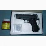 Продам точную металлическую копию пистолета Кольт