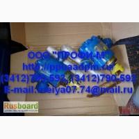 Насос топливный НМШФ 0, 6-25, НШ10-3, ЗИП ППУА1600 ЗИП АДПМ12-150