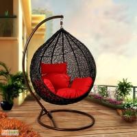 Подвесный кресла