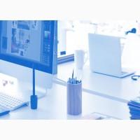 WEB-студия ODIN WEB - создание и продвижение сайтов в Одинцово