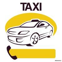 Такси города Актау Курьерские услуги, Грузоперевозки в городе Актау