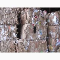 технология производство туалетной бумаги из макулатуры