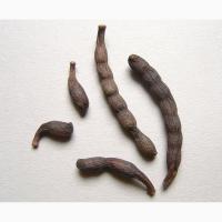 Сенегальский перец Джар. Продукция из Западной Африки