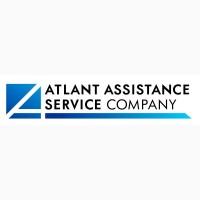 Страховое агентство Atlant Assistance