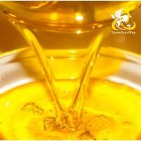Масло подсолнечное нерафинированное (наливом)