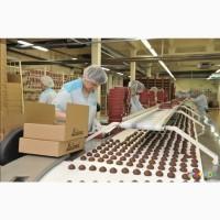 Стикеровщики_сем_пары на производство конфет
