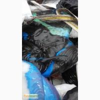 ПНД отходы производства