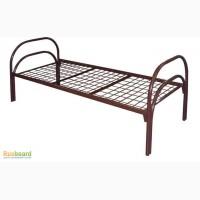 Кровати от производителя, кровати металлические по низким ценам