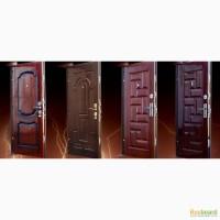Металлические кованые двери и ворота, любая сложная ковка