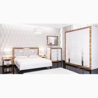 Спальня лотос мебель-неман