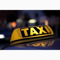 Такси города Актау Транспортные услуги, Пассажирские перевозки в городе Актау