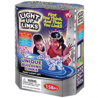Детские игрушки оптом Приглашаем к сотрудничеству