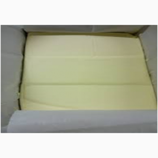 Масло сливочное СТРОГО ГОСТ 32261-2013 82, 5% жирности. Оптом
