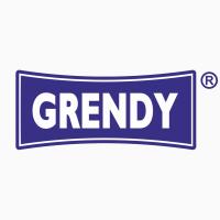 Компания GRENDY предлагает хозяйственные товары оптом