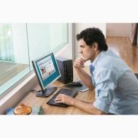 Требуется сотрудник для работы удаленно в сети интернет