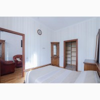 Квартира на сутки в Красногорске 3200