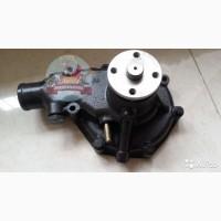 Помпа водяная xjaf-02693 (32B45-05021) Hyundai