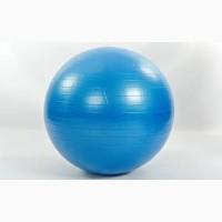 Фитбол body ball