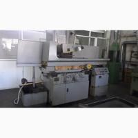 Продам плоскошлифовальный (шлифовальный) станок 3Д711ВФ11