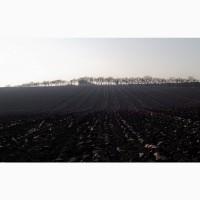Земельный участок сельхозназначения 425 Га
