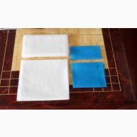 Машина для нарезки и сложения простыней, полотенец, салфеток