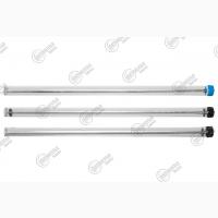 Шприцы для искусственного-осеменения «Цито» (0.25 мл)