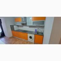 Продам 1-комнатную квартиру( п. Тихий)